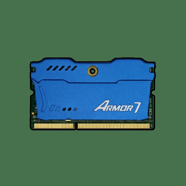 CARD_A7-09