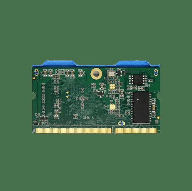 CARD_A7-10