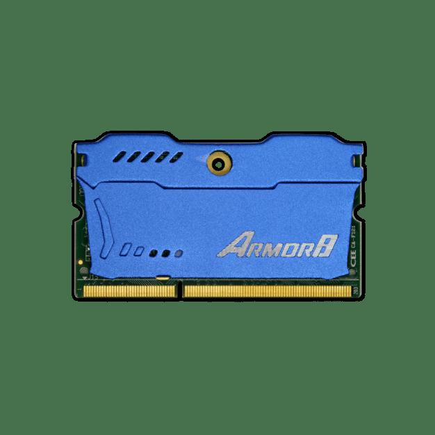 CARD_A8-13