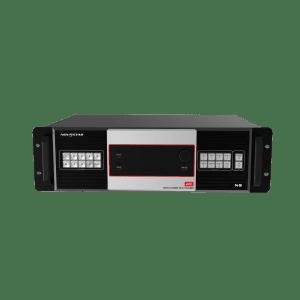 N9 800×800-02