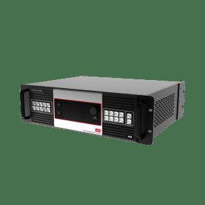 N9 800×800-03