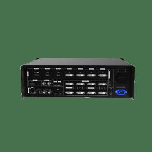 N9 800×800-05