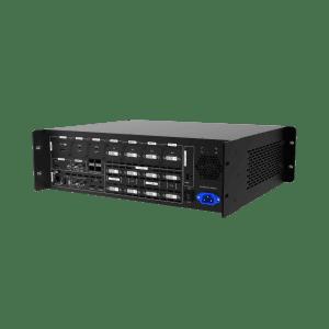 N9 800×800-06