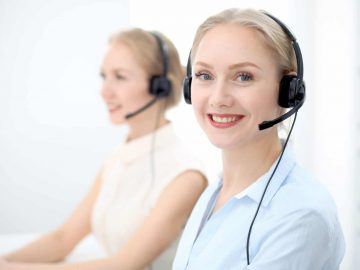 Consultant service